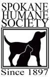 Humane-Society-Logo