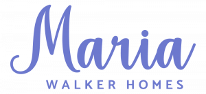 MARIA WALKER LOGO 1 COLOR