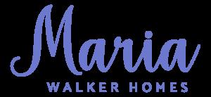 MARIA WALKER LOGO 1 COLOR