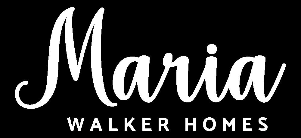 MARIA WALKER WHITE
